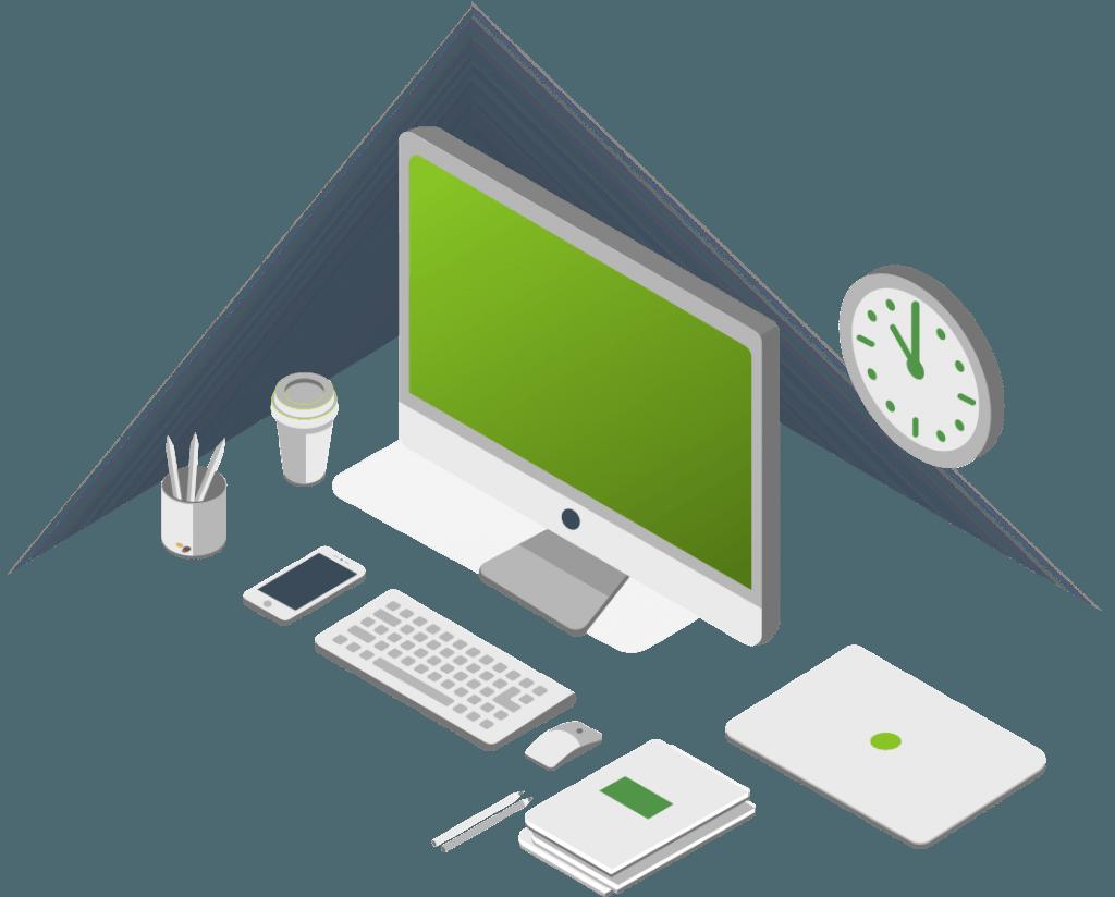 Dating Online verspilling van tijd